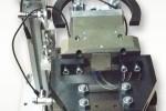 Maschinenbau ::
