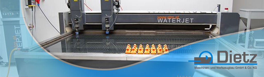 waterjet.jpg